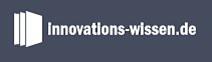 Innovations-Wissen