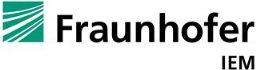Fraunhofer IPT - Projektgruppe Entwurfstechnik Mechatronik